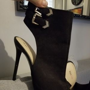 Like new, beautiful shoes